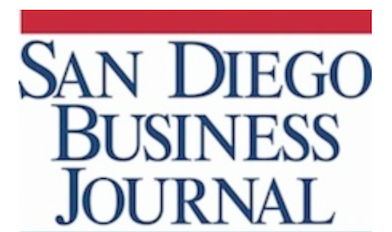 patrick-walby-business-journal